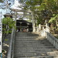 写真:大阪七福神めぐり