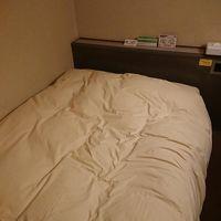ホテルマック西日暮里 写真
