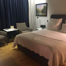 センス ホテル ソフィア