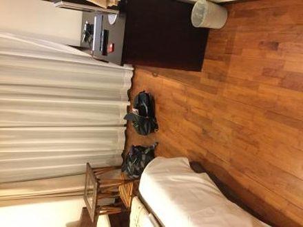 ホテルパティーナ石垣島 写真
