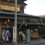 鎌倉に来たらお勧め