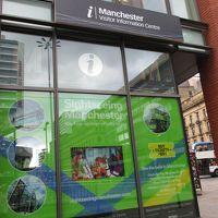 マンチェスター 観光 人気ランキング - 旅行のクチコミサイト ...