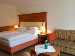 Hotel Edelweiss Berchtesgaden 写真