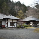日光山湯元 温泉寺