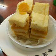 香港ローカルに混ざって飲茶を楽しめます