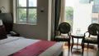 ソネット サイゴン ホテル