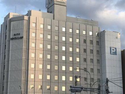 カサベライン神戸 写真