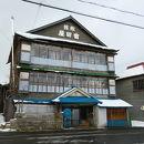 旧旅館富田屋