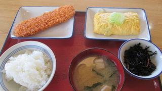 仙台富谷食堂