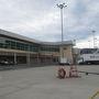 ミリ空港 (MYY)