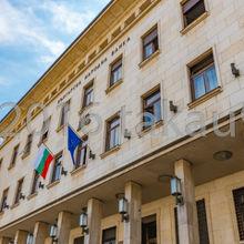 ブルガリア国立銀行