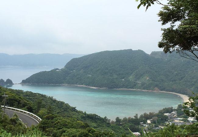 瀬戸内海中公園