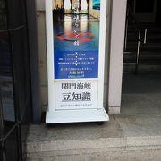JR九州第一庁舎の一階です。