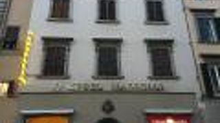 マルテッリ ホテル