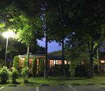 アドマーニ(北本) 北本店