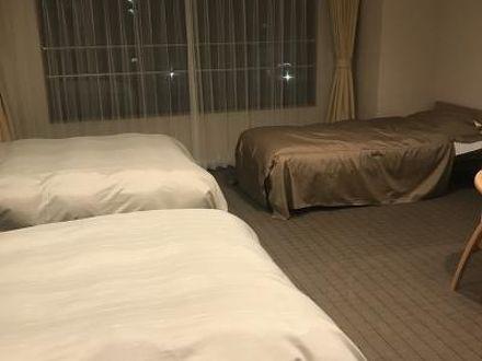越後湯沢温泉 湯沢東映ホテル 写真