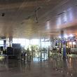 クチン国際空港 (KCH)