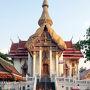 ワット チャイモンコン寺院