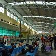 ランカウイ国際空港 (LGK)
