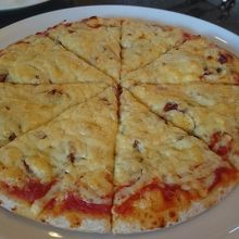 Pizza&イタリアンレストラン NICOLA