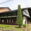 和田宿大黒屋