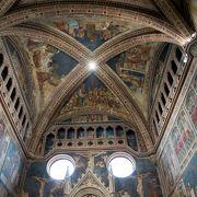 三大ゴシック聖堂