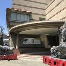 高浜市やきものの里かわら美術館