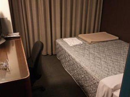 ホテルクレスト いばらき 写真