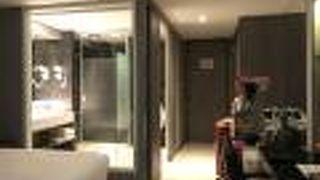 グランド 5 ホテル&プラザ スクンビット バンコク