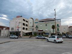 Hotel Bellevue Trogir 写真