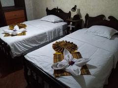 Hotel y Galeria Uxlabil Antigua 写真