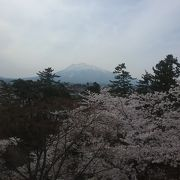 東京からは遠いが一生に一度は訪れてもいい!