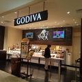 写真:ゴディバ 東京スカイツリータウン・ソラマチ店