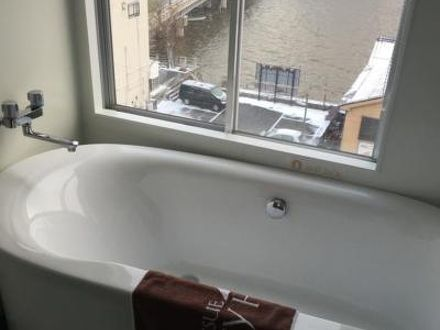 全室源泉温泉かけ流し 松江シティホテル本館 写真