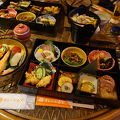 写真:オレンジ寿司