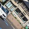 横浜うかい亭