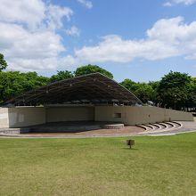 シロトピア記念公園