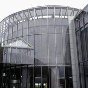 復興祈念特別展「東大寺と東北」開催中の「東北歴史博物館」