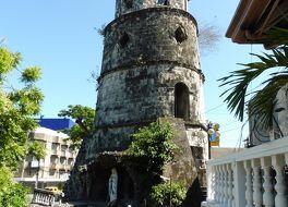 ベル タワー