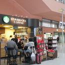 スターバックスコーヒー 関西国際空港1階サウスゲート店