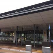 高知のターミナル駅