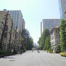 早稲田大学 早稲田キャンパス