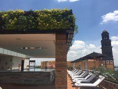 Azul Talavera Hotel 写真