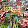 長崎屋 (小樽店)