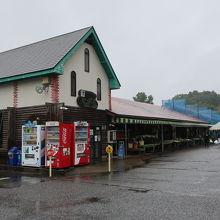 道の駅 ながら クチコミガイド【...