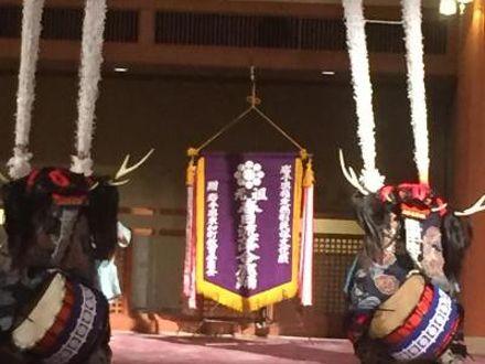 志戸平温泉 湯の杜 ホテル志戸平 写真