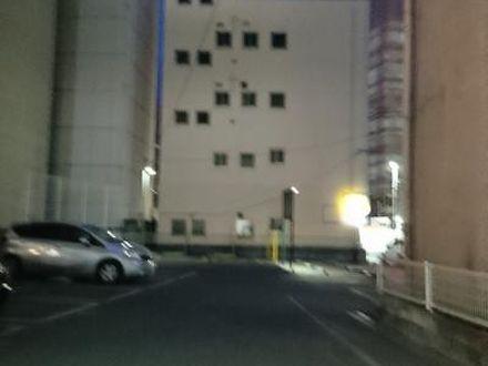 アクアガーデンホテル福丸 写真