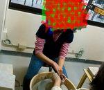 品野陶磁器センター