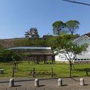 大洲城山公園