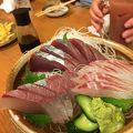 写真:まる西食品